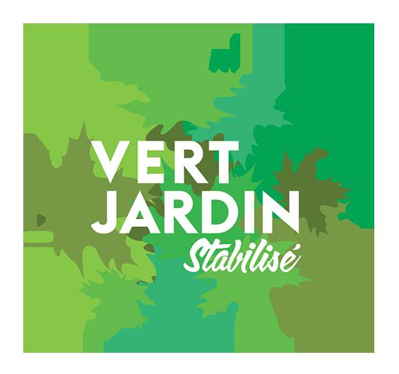 Vert Jardin Stabilisé